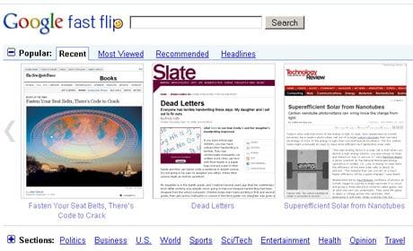 google_fastflip.jpg