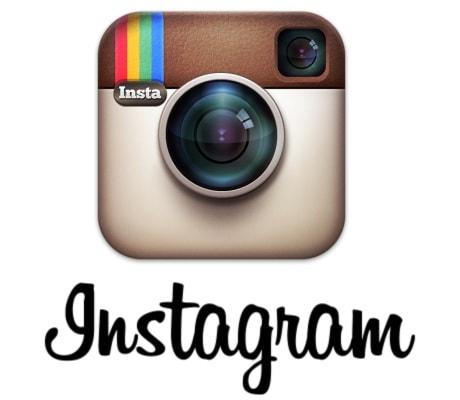 http://drop.ndtv.com/gadgets/imgs/f/instagram-logo.jpg