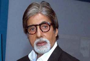 Peedit Ki Maut Se Bollywood Mein Shok, Maanga Insaaf