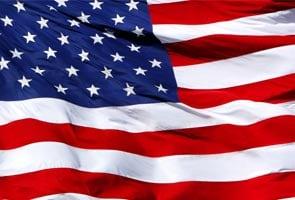 America Chaar Saal Pehle Ki Apeksha Adhik Surakshit Hai  Peneta