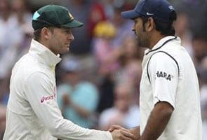 Australia Series Ke Liye Team India Ka Ailaan, Gambhir Baahar, Harbhajan Ki Vaapasi