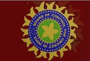 Bhaarat ICC Van-de Team Ranking Mein Sheersh Sthaan Par Pahuncha