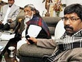 झारखंड में जेएमएम-कांग्रेस की सरकार, औपचारिक ऐलान आज