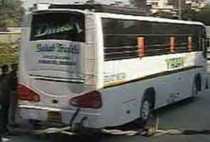 Delhi Gang-rape  14 Ko Dastaavejon Ki Jaanch Karegi Court