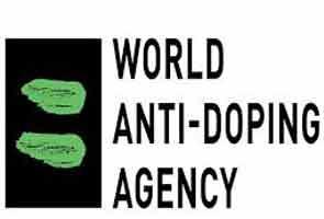 Doping Sambandhi Jaanch Band Karavaane Ko Lekar UCI Par Barsa Vaada