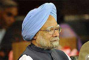 Lokpal Bill Mein Sanshodhanon Ko Cabinet Ki Hari Jhandi