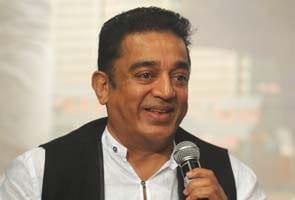 'Vishvaroopam Vivaad  Kamal Hassan Aur Muslim Samoohon Ke Beech Baatcheet Aaj