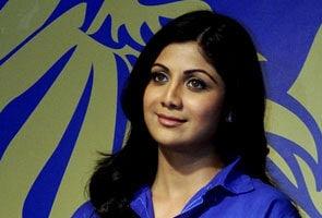 IPL  Idi Ne Rajasthan Royals Par Lagaaya Kareeb 100 Karod Jurmaana