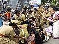 Sooryanelli Maamale Mein Poorv Judge Ne Kaha, Naheen Huaa Tha Rape