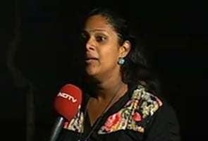 Chhedkhaani Karne Vaalon Ko Sabak Sikhaane Waali Ladki Par Case Darj