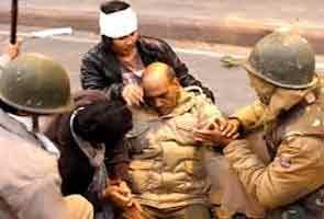 Tomar Maamala  CBI Jaanch Se Delhi Police Ne Kiya Virodh