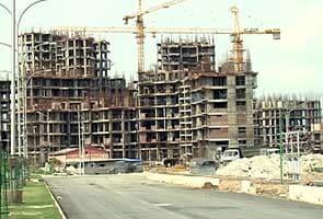 भूमि अधिग्रहण विधेयक आज होगा लोकसभा में पेश
