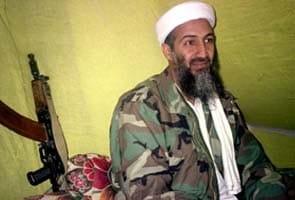 Pakistan Ke Osama Bin-Laden Aayog Ne Pradhaanamantri Ko Report Saunpi