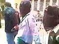 दिल्ली गैंगेरप : जुवेनाइल जस्टिस बोर्ड ने छठे आरोपी को नाबालिग माना