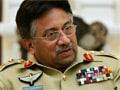 करगिल युद्ध से पहले भारतीय सीमा में घुसे थे जनरल मुशर्रफ : पाक कर्नल