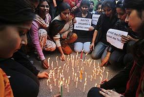 Delhi Gang-rape Mein Aarop Tay, Saabit Hone Par Ho Sakti Hai Maut Ki Saja