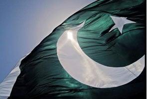 Pakistan Ne Hatf-9 Misaail Ka Safal Praayogik Pareekshan Kiya