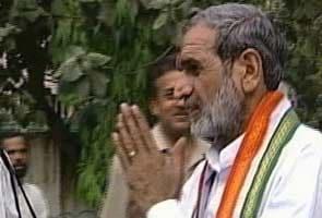 Sikh Virodhi Dange  Sajjan Kumar Ke Khilaaf High Court Mein Yaachika Manjoor