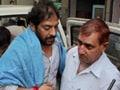 14 दिन और जेल में ही रहना होगा गोपाल कांडा को