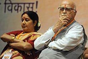 2014 Ke Chunaavon Ki Rananeeti Par BJP-RSS Ki Aham Baithak