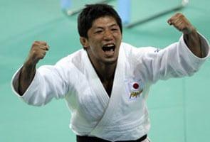 Balaatkaar Ke Aarop Mein Japan Ke Poorv Olympian Ko Jail