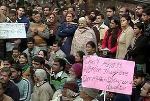 Delhi Gang-rape Case  Fast Track Court Mein Doctoron Aur Judgeon Ki Gavaahi Aaj