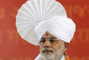 Congress, Bhaajapa Ke Beech Kaatajoo Ko Lekar Vaakayuddh