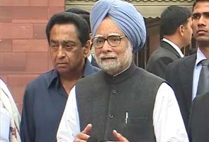 Bajat Satr Aaj Se, PM Ne Vipaksh Se Saarthak Bahas Ki Appeal Ki