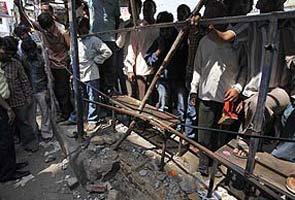 Pradhaanamantri Aaj Hyderabad Ke Daure Par, Dhamaake Ke Peediton Se Kareinge Mulaakaat