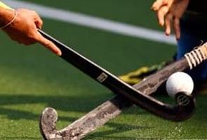 Cricket Ki Tarah Bhaarat-Pakistan Hockey Shrunkhala Bhi Hogi Kaamayaab  PHF