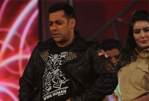 Salman Khan Ne Bollywood Mein Gutbaaji Se Kiya Inkaar