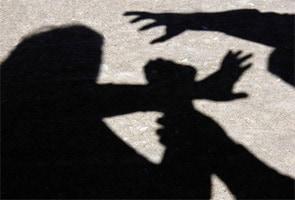 Noida Rape Kaand  Nyaayik Hiraasat Mein Bheje Gaye Do Aaropi