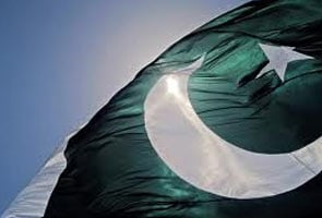 Pakistan Mein Drone Hamla, Saat Ki Maut