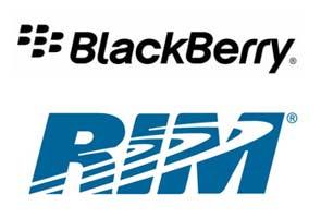 Rim Bana Blackberry, Pesh Kiya Blackberry-10 Operating System