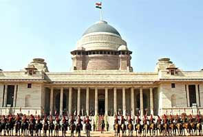 Ab Raashtrapati Se 'Hindi Mein Roobaroo Hon