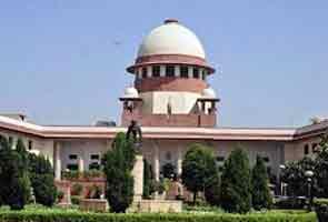 Juvenile Act Ki Vaidhata Par Vichaar Karega Supreme Court