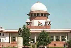 'Band Ko Lekar Supreme Court Ne Kendra Aur Raajya Sarkaaron Se Maanga Javaab