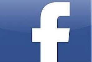 Facebook Par Kareeb 5 Karod Dupleeket Account