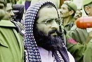 Afzal Guru Ko Faansi Ke Baad Mumbai Mein Alert