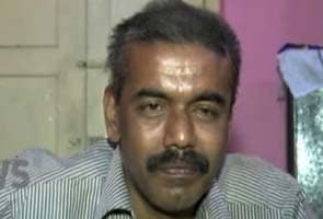 Sooryanelli Rape Case  Court Ne Kaha, Dharmaraajan Ko Bhugatani Hogi Umrakaid Ki Saja
