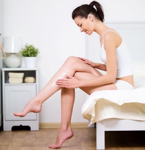 girls-sexy-legs