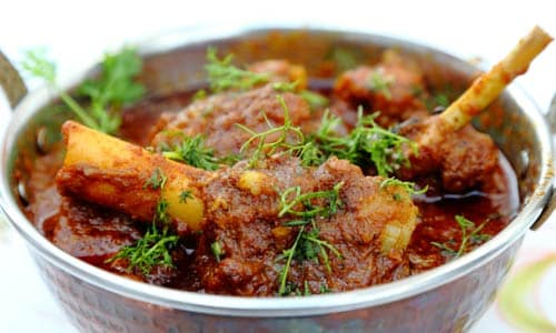 <i>Eid Mubarak</i>: #Great8 Mutton Dishes That Will Make Your Mouth Water
