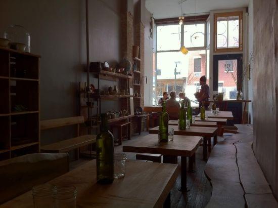 silence-restaurant2