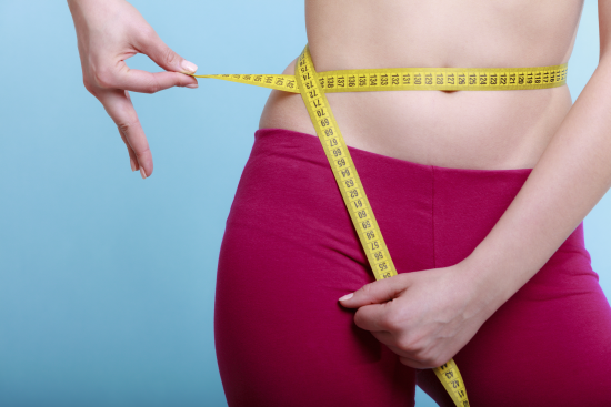 Ny times to lose weight eating less fat more important
