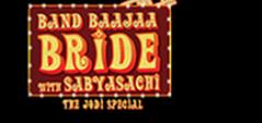 Band Baajaa Bride