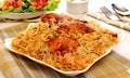 Eid Mubarak: Here Are #Great8 Tips on How to Prepare Lip-smacking Biryani