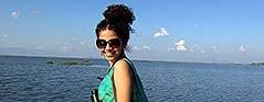 India Explored: Manipur