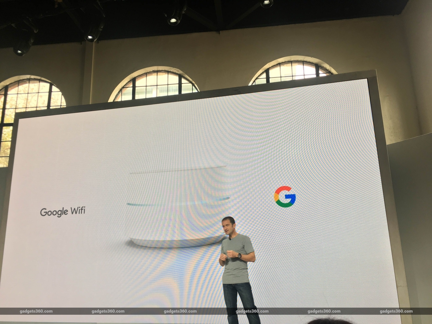 Image result for Google Pixel Phones Launch Event Highlights