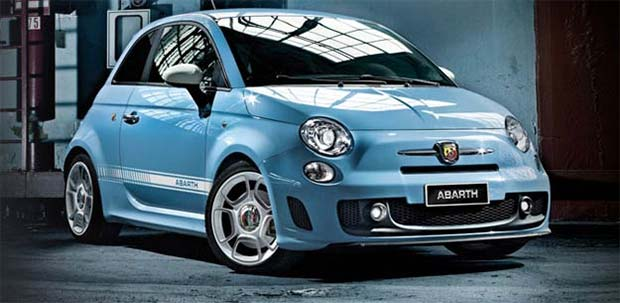 new car launches by fiatAuto Expo 2014 Live updates on latest launches