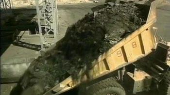 Video : No coal, no power this Diwali